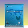 /p-detail/Antibi%C3%B3ticos-de-uso-veterinario-de-la-medicina-florfenicol-5-300003076148.html
