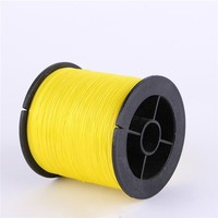 High quality fishing line for outdoor sporting goods 8X PE Braided Japanese Line Fishing
