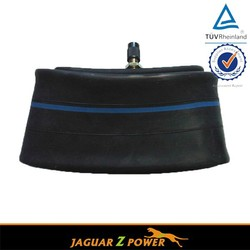 2.75/3.00-18 Tire Inner Tube Motorcycle Scooter Pit Dirt Bike