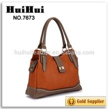Fornire tutti i tipi di borsa a spalla strass, foto borse da spiaggia, donne in alto moda