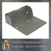 Personalizado soldagem de aço inoxidável com lata com alta qualidade feitas na China