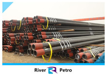 API Spec 5CT Tubing and Casing Oil and Gas