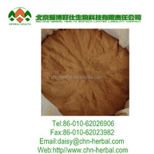 high purity Radish Seed extract Raphanus Sativus L.