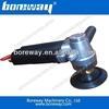 /p-detail/de-alta-calidad-de-aire-sander-pulidora-se-vende-bien-en-estados-unidos-y-europa-300001234894.html