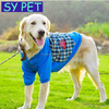 dog clothes/ Cheap Dog Clothes / Wholesale Pet Clothes For Dog/ Dog clothes, hot sale dog hoodie for summer/ Summer Dog T Shirts