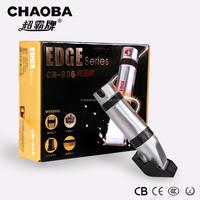 CB-906 Chaoba Cordless Hair Clipper Commercial Hair Clipper