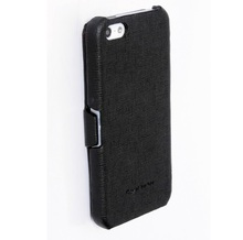 HOCO western cell phone cases for iphone 5s