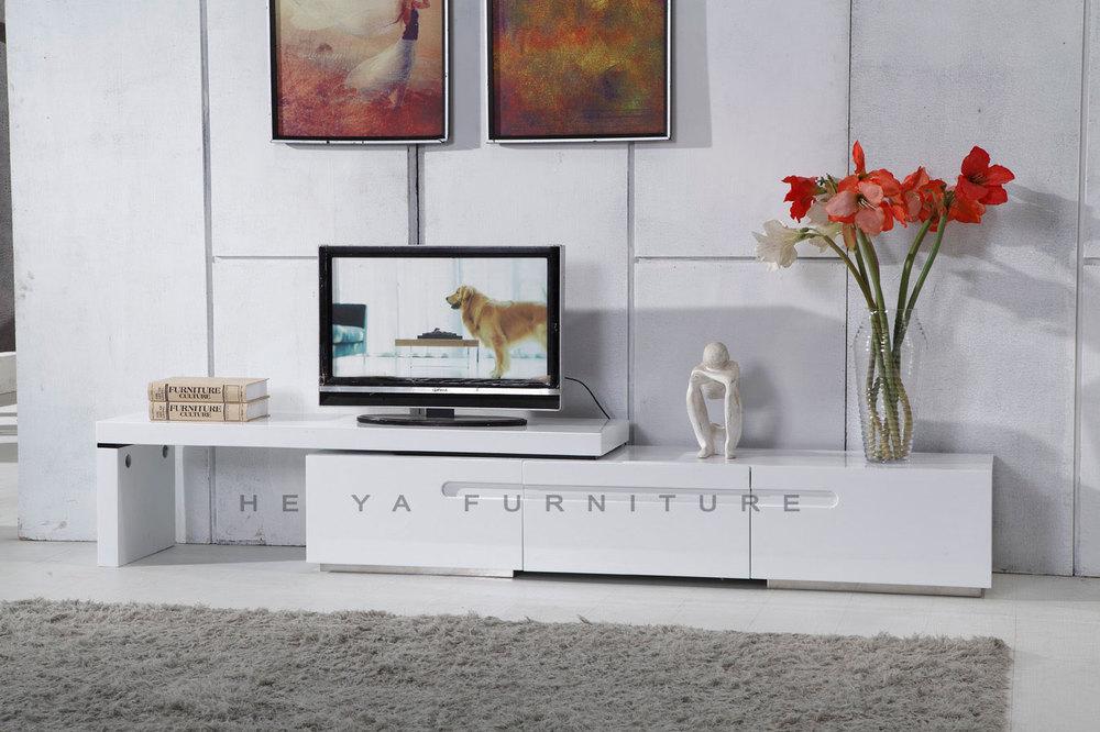 wanddecoratie woonkamer plank