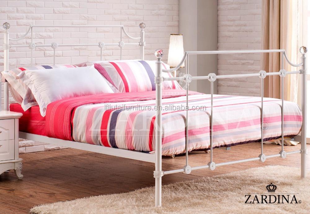 high quality bedroom furniture sets traditional bedroom