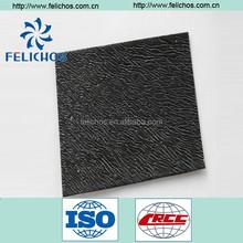SBS asphalt waterproof membrane