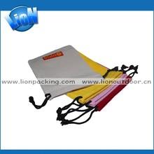 High Quality Wholesale Mini Velvet Jewelry Drawstring Pouch Bag