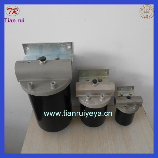 Low pressure filter housing.jpg