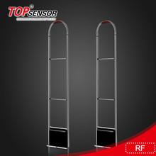 Topsensor Eas Anti-theft Gate 8.2MHz RF Aluminum Alloy Antenna