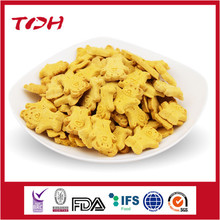 Nutritious Dog Food Dog Snack Dog Treat pet food pet Bear shape biscuits