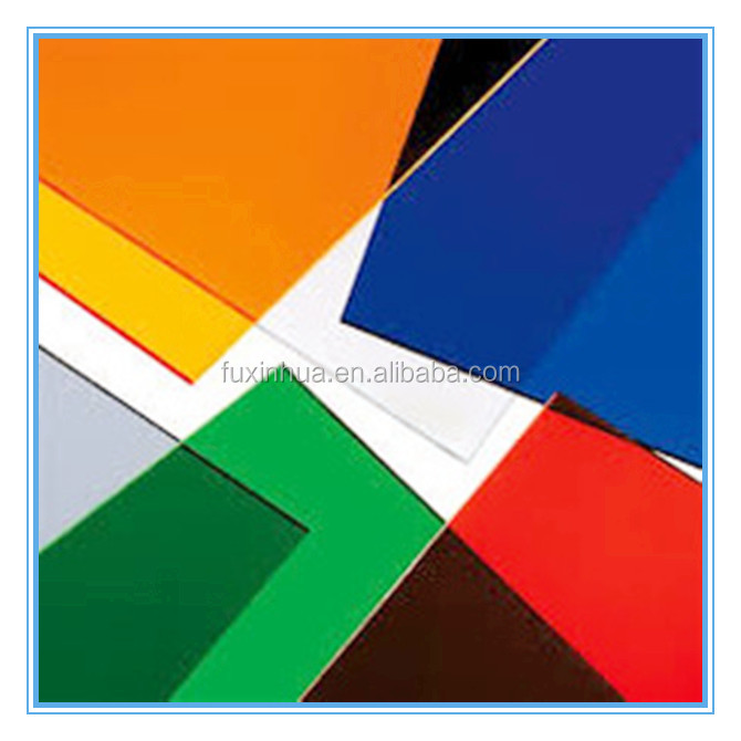 Wholesale stand... .25 Acrylic Sheets Wholesale