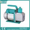 China Wholesale Custom high pressure pump