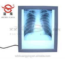 High quality medical x-ray film viewer