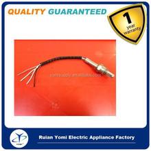 4 Wires Universal Oxygen O2 Sensor for dodge honda 1568400