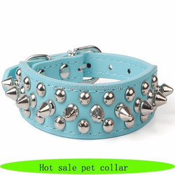 Pet accessories wholesale China, dogs accessories in China, pet accessories