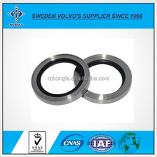 Oil Seal Removal Tool Catalog Provided