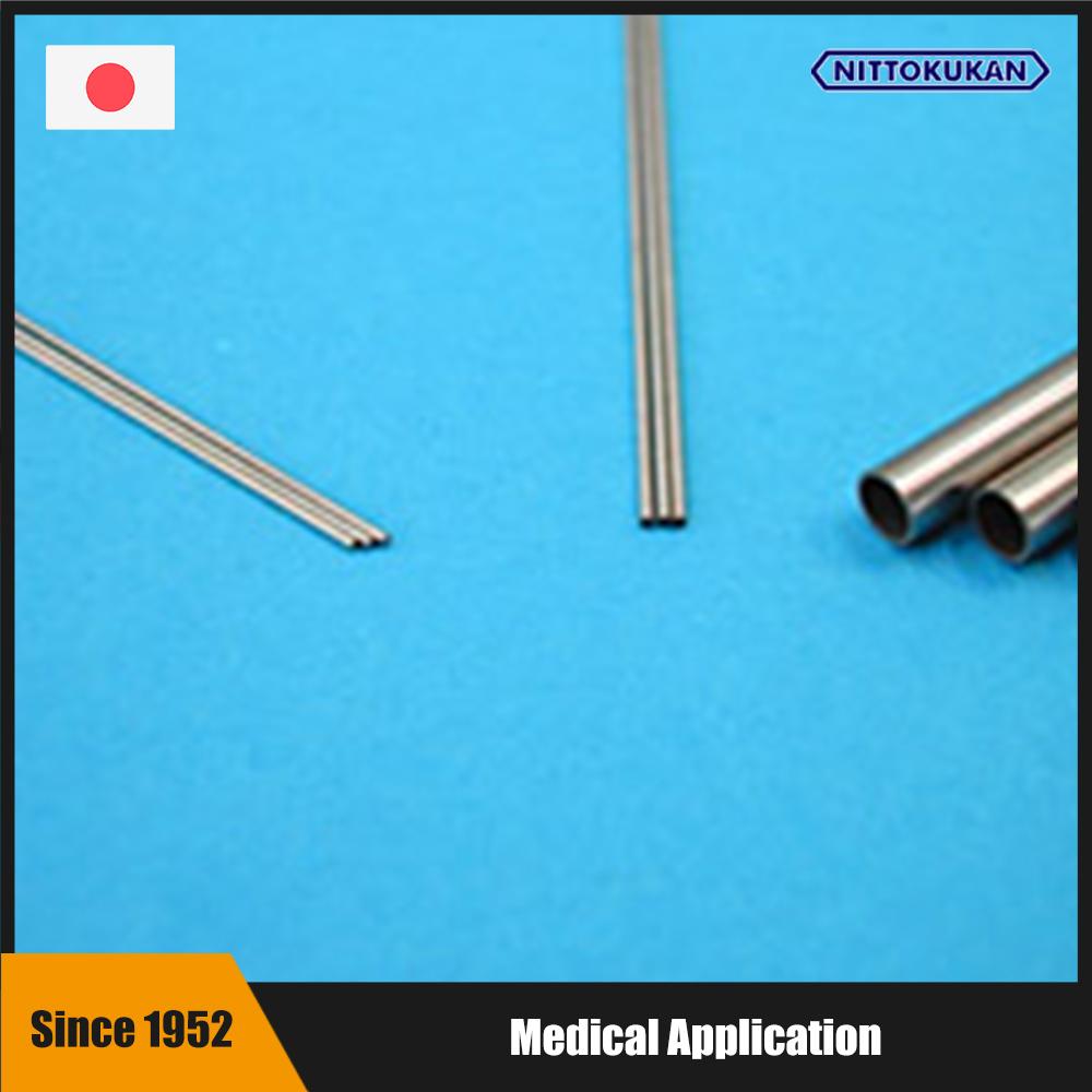 Medical Application.jpg