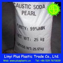 low price and high quality flood sandbag