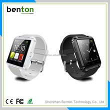 ODM great quality 250mAh smart android watch