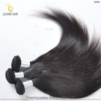 Hot Selling 2015 Double Weft Intact Cuticles 100% Raw filipino virgin hair wholesale