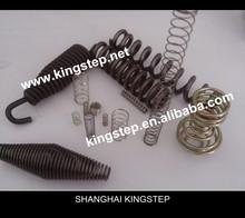compresor de muelles en espiral para las sillas de oem