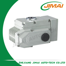 The best choice factory directly waterproof 12v dc electric motor