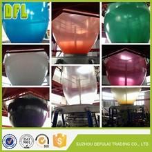PE water transfer printing protective film