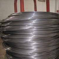 SAE 1010 Hard Drawn Steel Wire Nail For Brazil