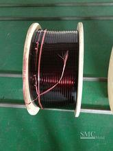 enameled aluminium wire manufacturer
