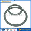 food grade rubber seal gasket