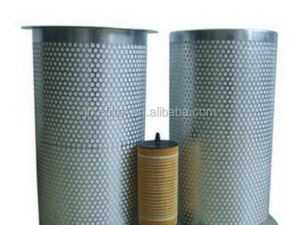 Nitrogen Gas Purifier ~ Top level most popular nitrogen gas filter buy