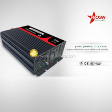 1500W power inverter & UPS charger battery, portable ups inverter,ups inverter battery charger battery