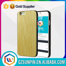 New Style wholesale fancy couple pc wood mobile phone case for iphone 4