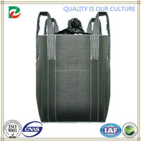 jumbo bags for convenient transportation with a favourable discount