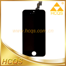 For apple iphone 5c repair conversion kits, for iphone 5c kit replacement original