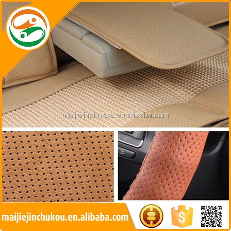 supplies wholesale cheap suede upholstery automotive fabric auto upholstery fabric buy. Black Bedroom Furniture Sets. Home Design Ideas