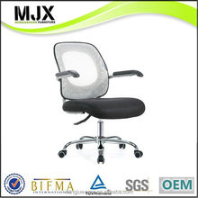 High quality hot sell providing lab computer tables and chairs
