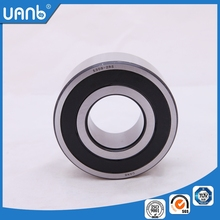 made in china 30-680mm 10-460mm P5(ABEC-5) deep groove ball bearing wholesale