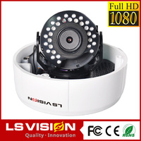LS Vision cctv day/night dome camera,cctv dome camera in mumbai,cctv cameras manufacturers