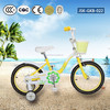 bike sport for kids and baby & mini exercise bike for arm and leg