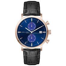 brass watch , no.46 custom branded sale plastic automatic cheap luxury leather watch box