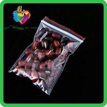 Popular best selling alibaba cheap vacuum seal storage ziplock bags
