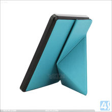 Foldable Flip Leather Case Cover for Kindle Fire HD 7 Case, for New Kindle Fire HD 7 case