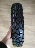 CHINA E-MARK CENTURY FUNG motorcycle tyre 3.00-18TL