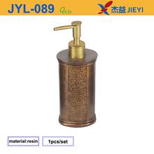 home decor classic liquid soap dispenser