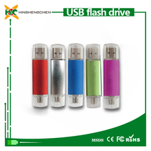 Wholesale price usb flash drive 8GB 16GB 64GB for kingston usb flash drive